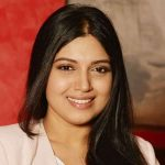 Bhumi Pednekar Biography, Height, Age, Weight, Boyfriend and Facts