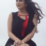 Ishitha Chauhan Height, Age, Bio, Net worth, Affairs, Family, Facts