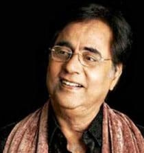 Jagjit Singh  Singer, Music Composer, Director