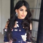 Jasmin Walia Height, Weight, Body measurements, Biography, Net worth, Boyfriend, Facts