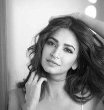 Kriti Kharbanda Actress, Model