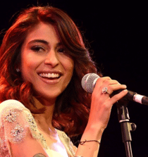 Meesha Shafi Model, Actress, Singer