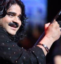 Arif Lohar Actor, Musician, Singer, Vocalist