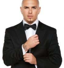 Pitbull Singer, Songwriter, Rapper, Record producer, Actor