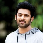 Prabhas Indian Actor