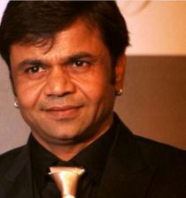 Rajpal Yadav  Actor, Producer, Politician