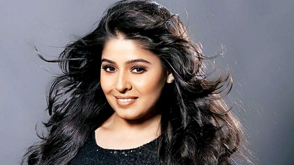 sunidhi chauhan singer 1024x576