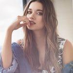 Afra Saraçoglu Height, Age, Body Measurements, Affairs, Boyfriend, Facts