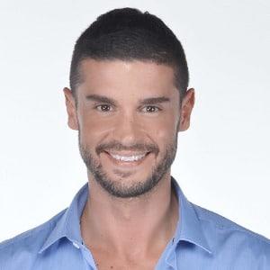 Berk Oktay Turkish Actor, Model