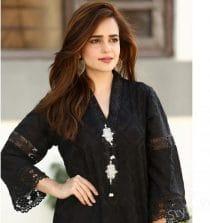 Sumbul Iqbal Actress, Model