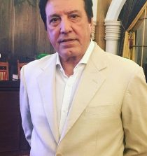 Javed Sheikh Actor, Director, Producer