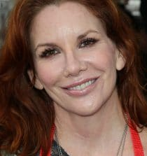 Melissa Gilbert Actress, Television Director