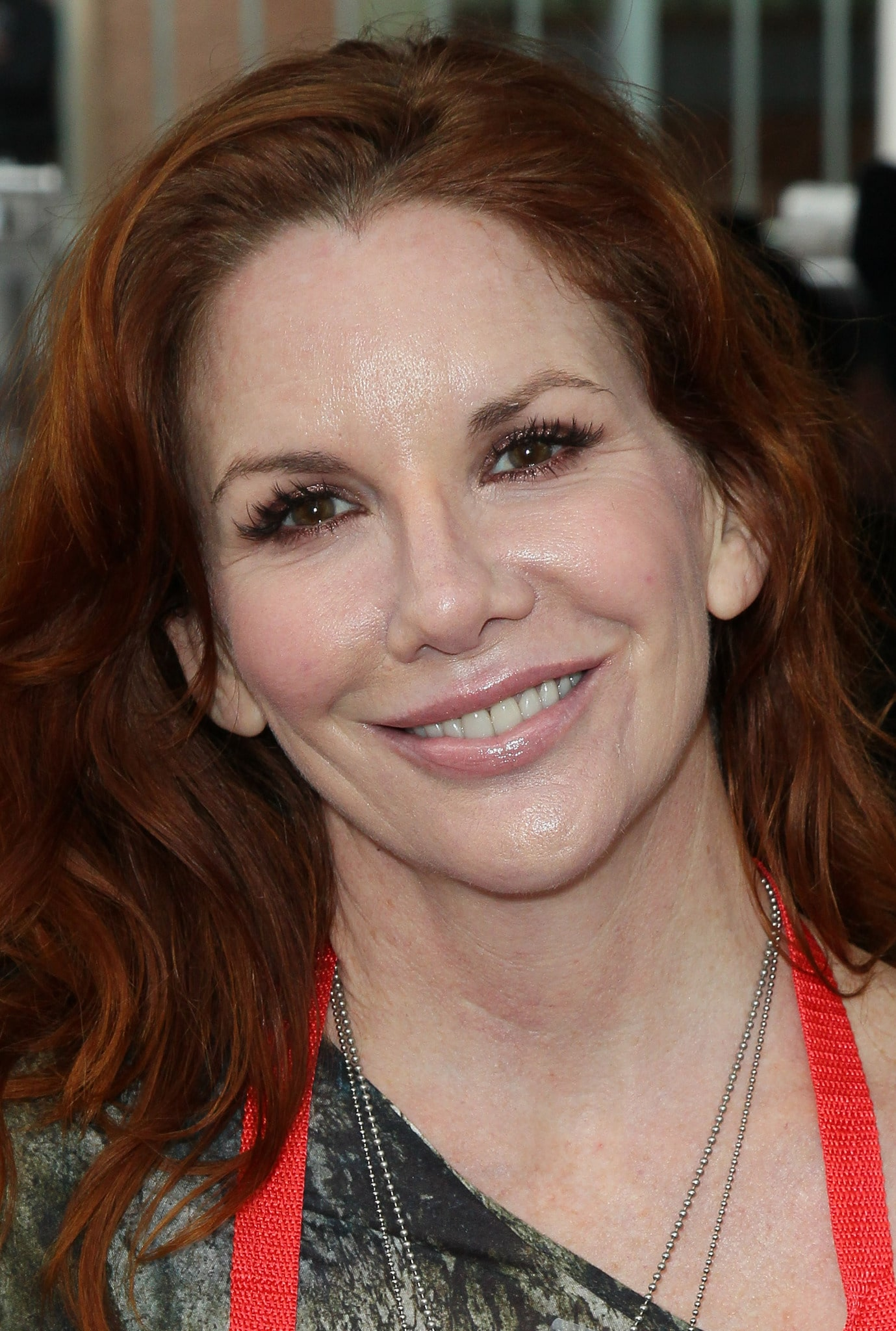 Melissa Gilbert American Actress, Television Director