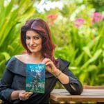 Twinkle Khanna Height, Age, Bio, Net worth, Family, Facts