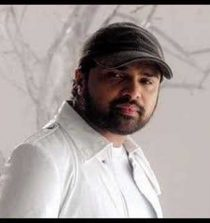 Himesh Reshammiyan  Actor, Writer, Music Director, Composer, Singer, Film Distributor, Producer