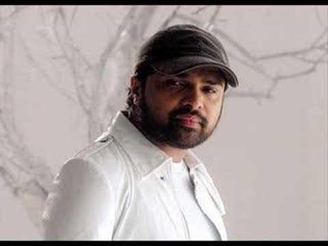 Himesh Reshammiyan  Indian  Actor, Writer, Music Director, Composer, Singer, Film Distributor, Producer