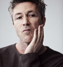 Aidan Gillen Actor