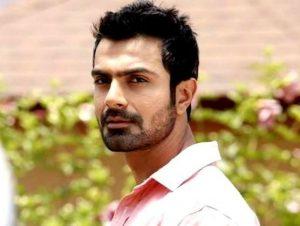 Ashmit Patel 300x226