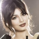 Ayesha Takia  Indian Actress, Model