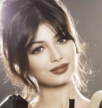 Ayesha Takia  Actress, Model