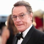 Bryan Cranston Height, Weight, Age, Biography, Family, Net Worth, Facts