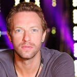 Chris Martin [Coldplay] Bio, Height, Age, Net worth, Wife, Facts