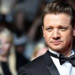 Jeremy Renner Biography, Height, Weight, Age, Affair, Family, Wiki