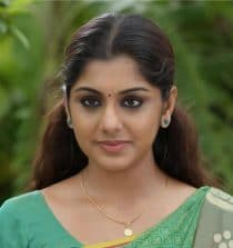 Meera Nandan Actress