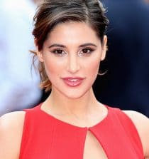 Nargis Fakhri Model, Actress