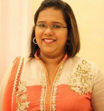 Rajalakshmy Playback singer