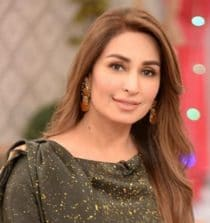 Reema Khan Actress, Director, Producer
