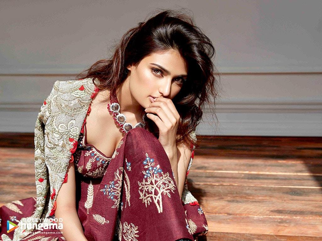 Athiya Shetty Indian Actress, Model