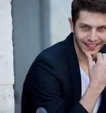 Baris Aytac Actor