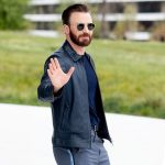 Chris Evans Height, Weight, Age, Girlfriends, Wife, Family, Biography & More