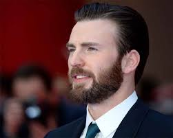 Chris Evans Height, Weight, Age, Girlfriends, Wife, Family ...