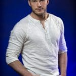 Chris Pratt Height, Weight, Age, Girlfriends, Wife, Family, Biography & More
