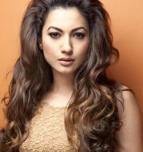 Gauhar Khan Actress, Model