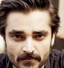 Hamza Ali Abbasi Actor, Model, Host, Director, Filmmaker