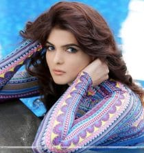 Ihana Dhillon Model, Actress
