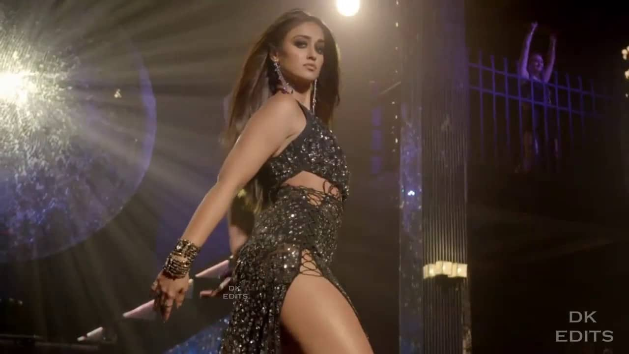 Ileana D Cruz Hot And Sexy Images ileana d'cruz - biography, height & life story | super stars bio