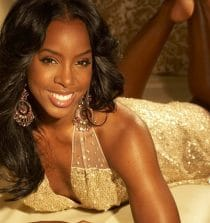 Kelly Rowland Personality, Song Writer, Singer, Actress