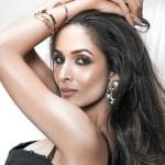 Malaika Arora Indian Actress, Model, VJ, TV Personality, Producer