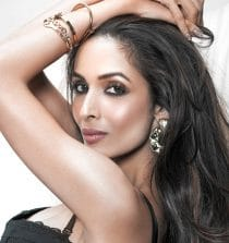 Malaika Arora Actress, Model, VJ, TV Personality, Producer