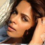 Mallika Sherawat Indian Actress, Model