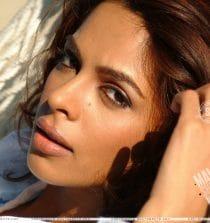 Mallika Sherawat Actress, Model