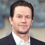 Mark Wahlberg Age, Height, Family, Religion, Wife, Salary, Cars and More