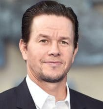 Mark Wahlberg Actor, Model, Singer, Songwriter, Film Producer, Rapper