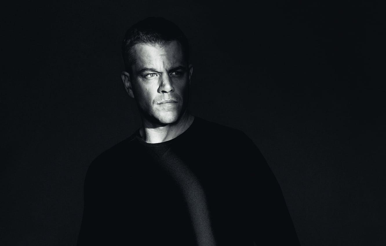 Matt Damon Height, Bio, Age, Weight, Wife and Facts ...