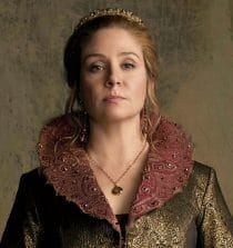 Megan Follows Actress, Voice Actress
