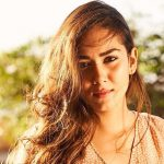 Mira Rajput Kapoor Bio, Height, Age, Family and Facts